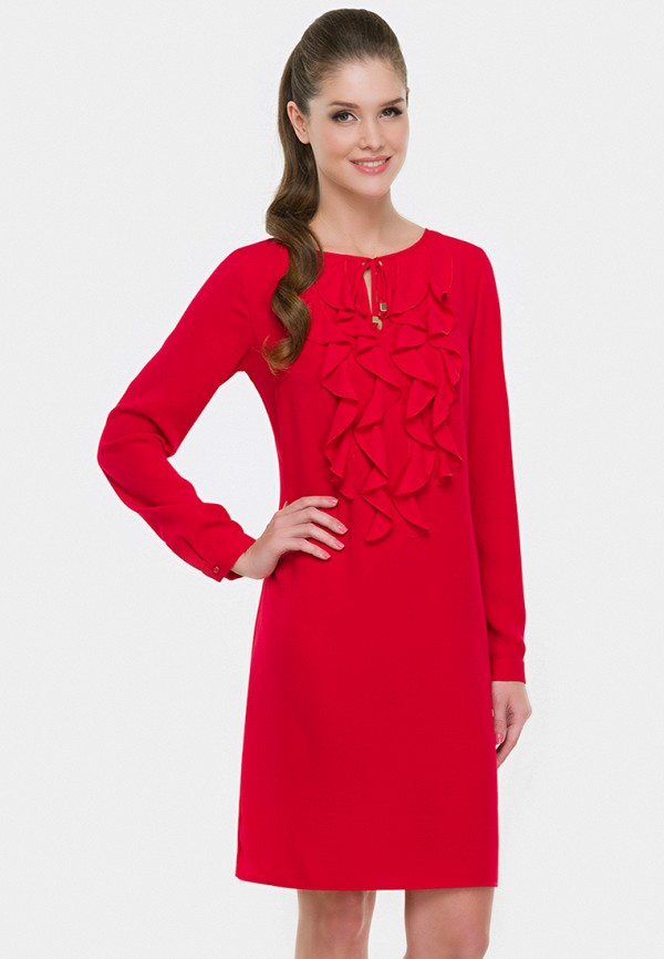 Платье Salko Salko MP002XW1H2ED