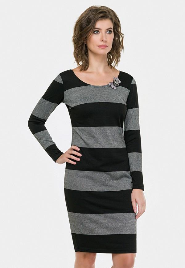 Платье Salko Salko MP002XW1H2EF
