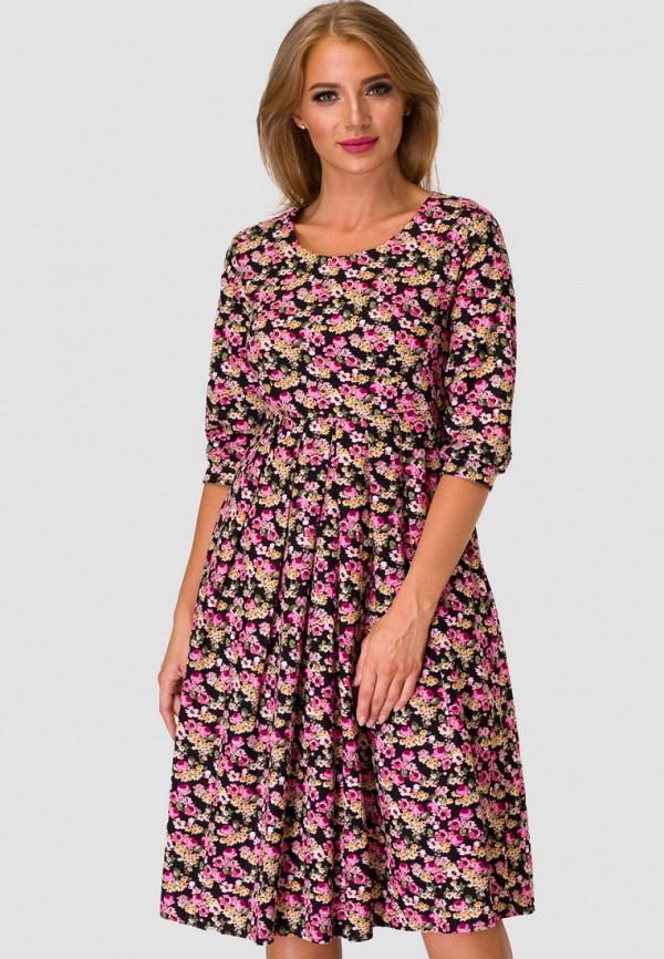 Платье Gabriela Gabriela MP002XW1H2FC платье gabriela gabriela mp002xw1h2fc