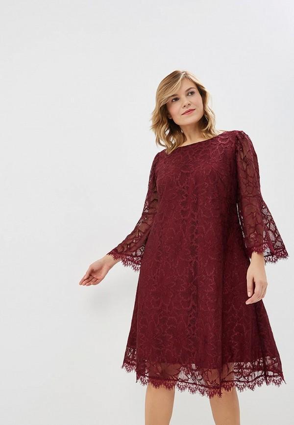 Платье KR KR MP002XW1H2OE платье kr kr mp002xw13phm