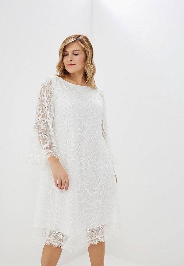 Платье KR KR MP002XW1H2OG цены