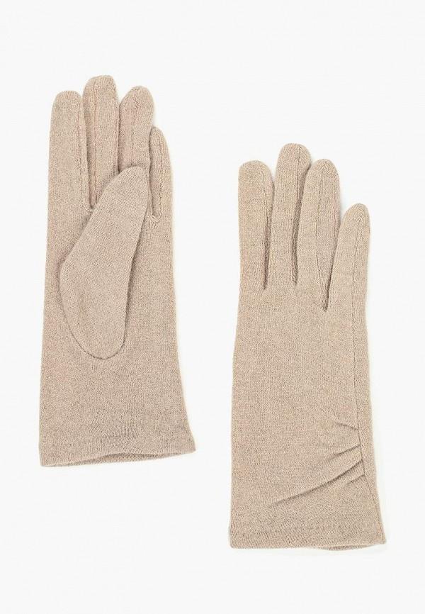 Фото - Перчатки Labbra Labbra MP002XW1H2QR защитные антистатические перчатки из углеродного волокна ermar erma