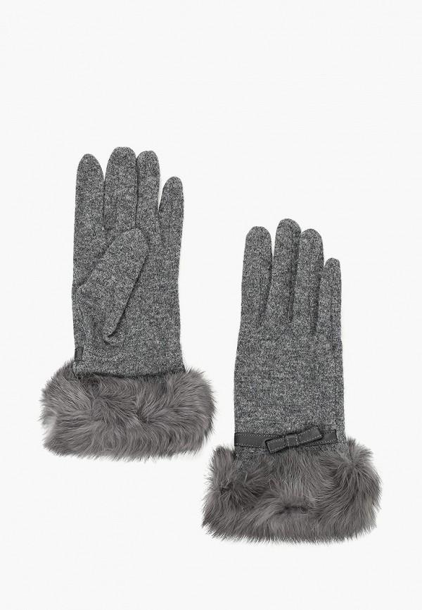Фото - Перчатки Labbra Labbra MP002XW1H2RY защитные антистатические перчатки из углеродного волокна ermar erma