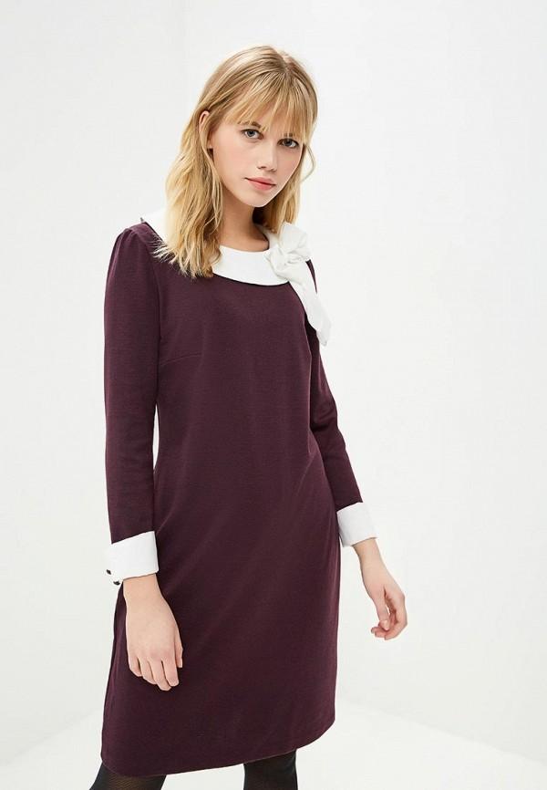 Платье Viserdi Viserdi MP002XW1H2Y9
