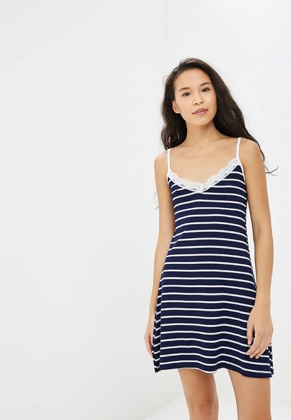 Сорочка ночная Adelante Adelante MP002XW1H2YX ночная сорочка 2 штуки quelle arizona 464118