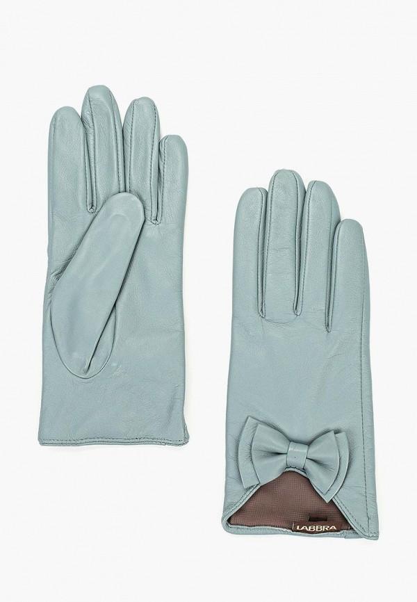 Перчатки Labbra Labbra MP002XW1H31N перчатки labbra labbra mp002xw1huvw