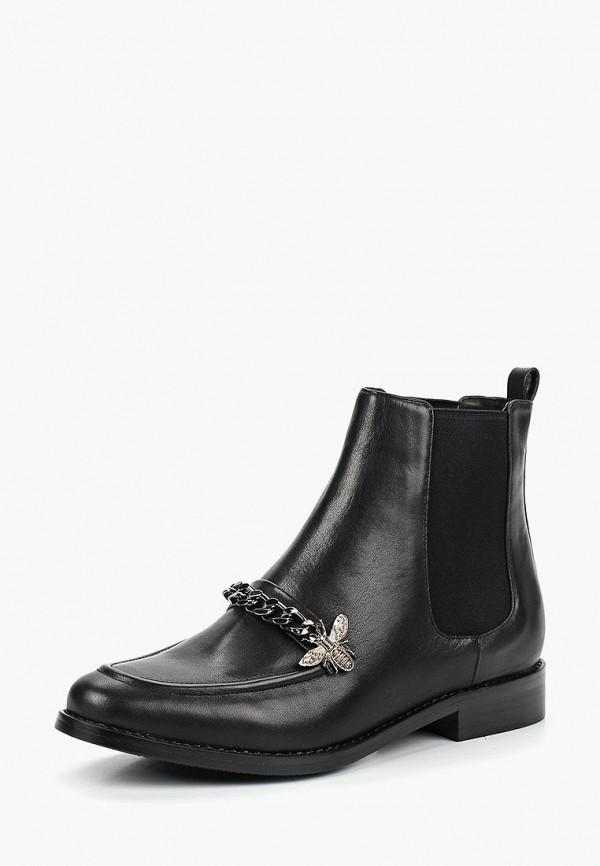 цены на Ботинки Dino Ricci Dino Ricci MP002XW1H34D в интернет-магазинах