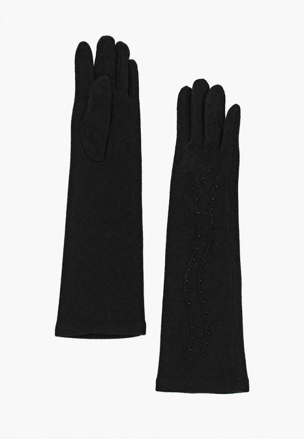 Текстильные перчатки Labbra