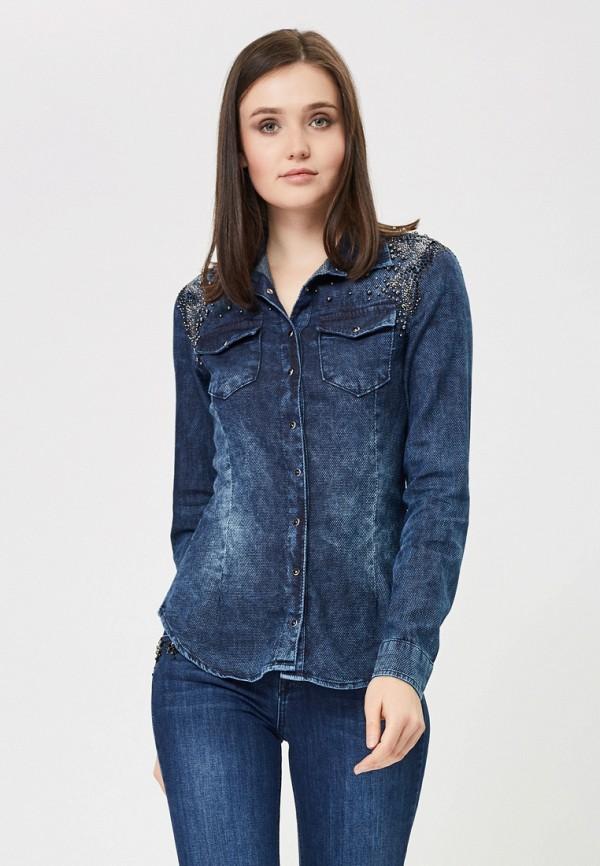 Рубашка джинсовая DSHE DSHE MP002XW1H38P рубашка джинсовая dshe dshe mp002xw1h3lc