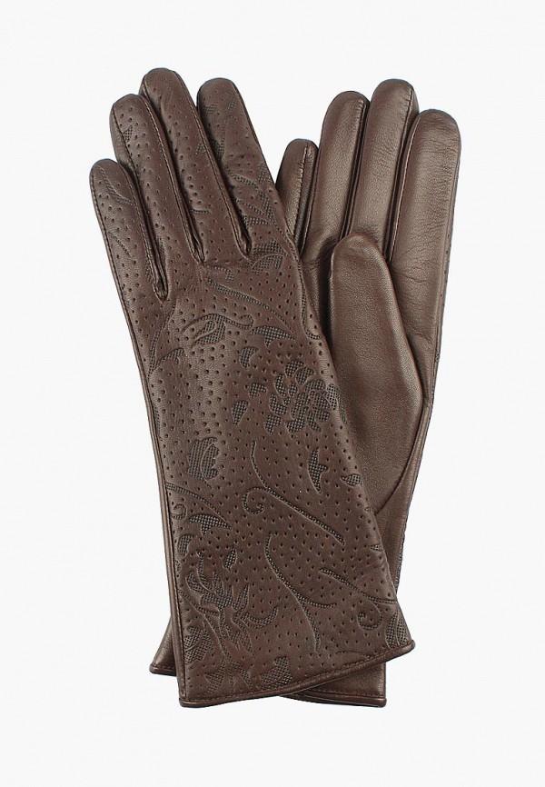 Перчатки Edmins Edmins MP002XW1H3D6 ключница edmins 202kr brown коричневый