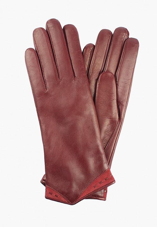 Перчатки Edmins Edmins MP002XW1H3DG цена и фото