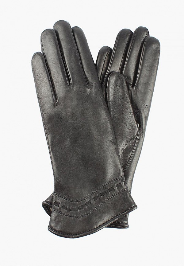 Перчатки Edmins Edmins MP002XW1H3DN цена и фото