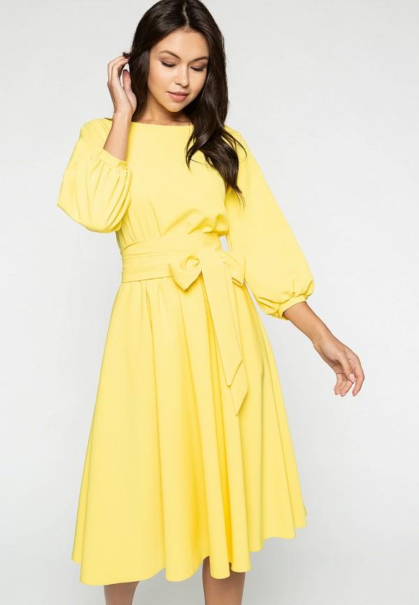Платье Eva Eva MP002XW1H3IF платье eva eva mp002xw1h3if