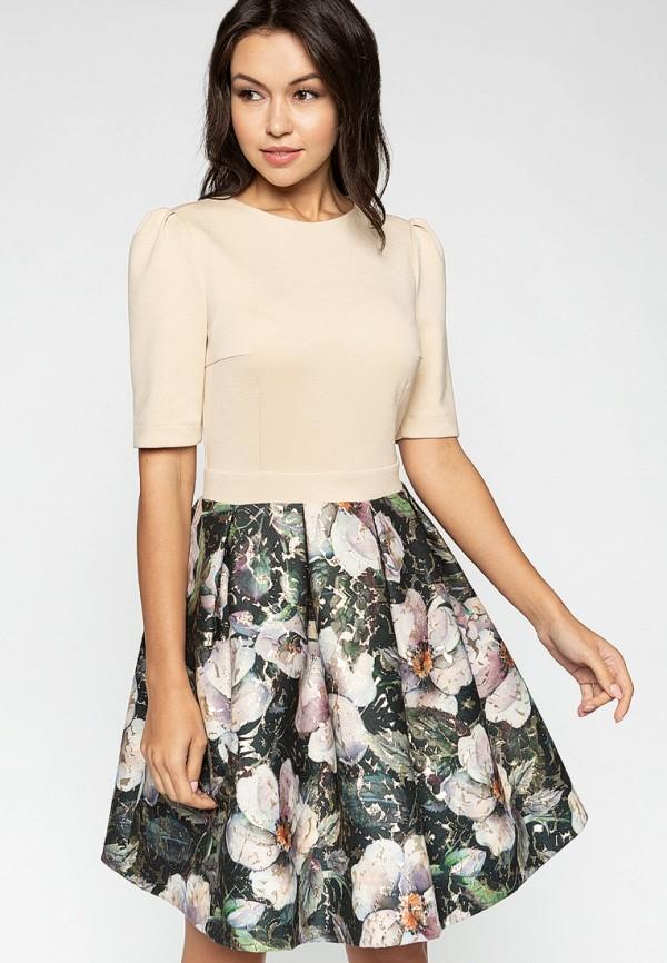 цена на Платье Eva Eva MP002XW1H3II