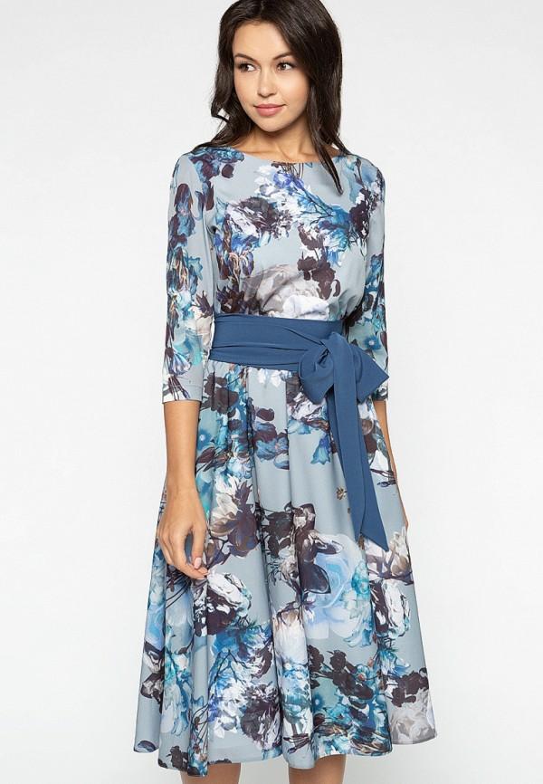 Платье Eva Eva MP002XW1H3IN