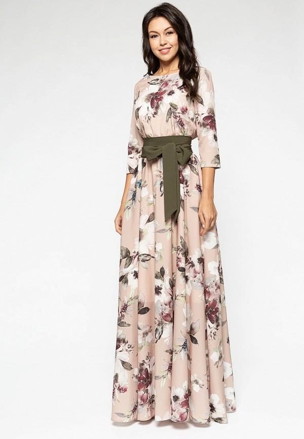 цена на Платье Eva Eva MP002XW1H3IP