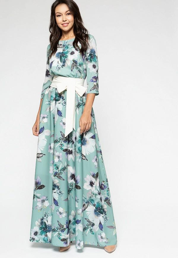 Платье Eva Eva MP002XW1H3IQ