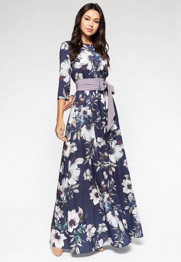 Платье Eva Eva MP002XW1H3IS