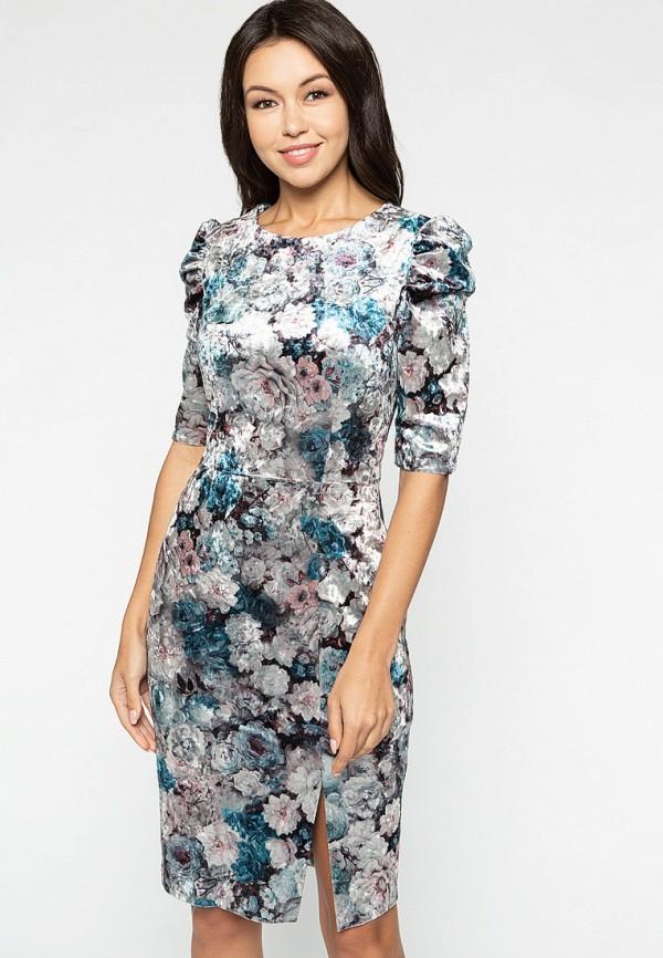 цена на Платье Eva Eva MP002XW1H3IU