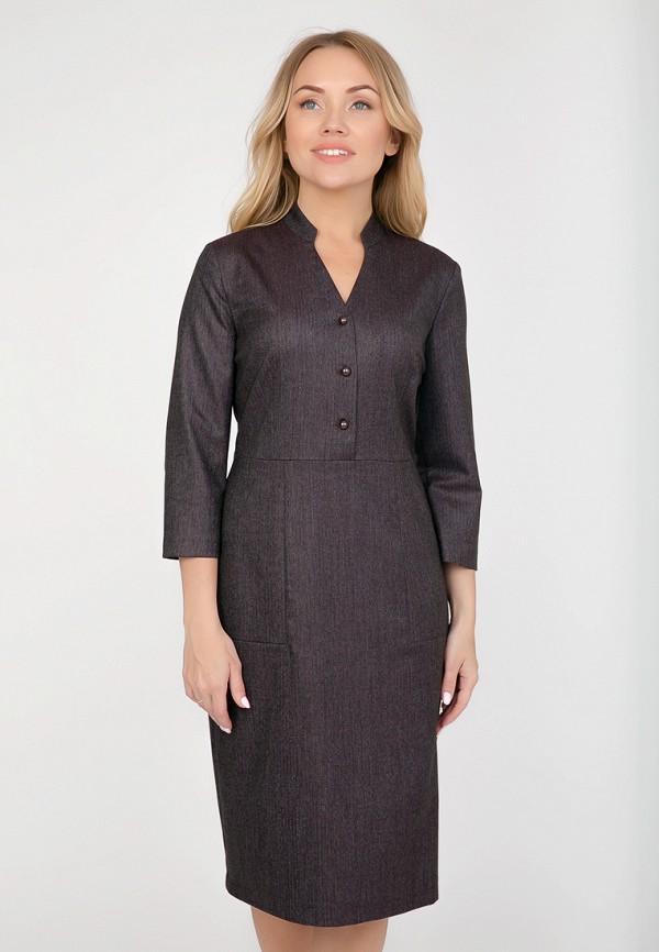 Платье Akimbo Akimbo MP002XW1H3KT платье akimbo akimbo mp002xw1h3kt