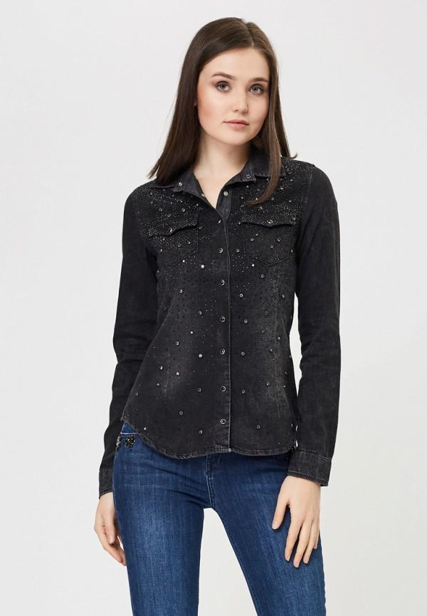 Рубашка джинсовая DSHE DSHE MP002XW1H3LD рубашка джинсовая dshe dshe mp002xw1h3lc