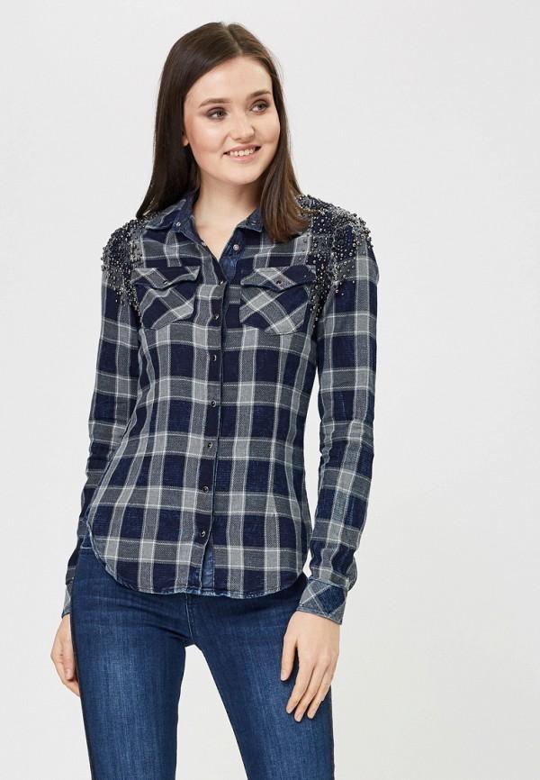 Рубашка DSHE DSHE MP002XW1H3LE рубашка dshe dshe mp002xw19fr8