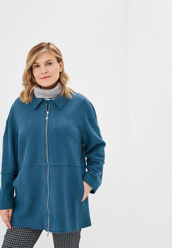 Пальто Svesta Svesta MP002XW1H3LS илья соколов стильная одежда для ваших стен отделка и декор вашего дома