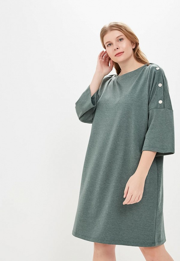 Платье Svesta Svesta MP002XW1H3LZ