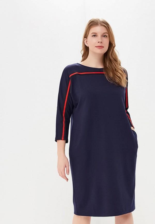 Платье Svesta Svesta MP002XW1H3M8