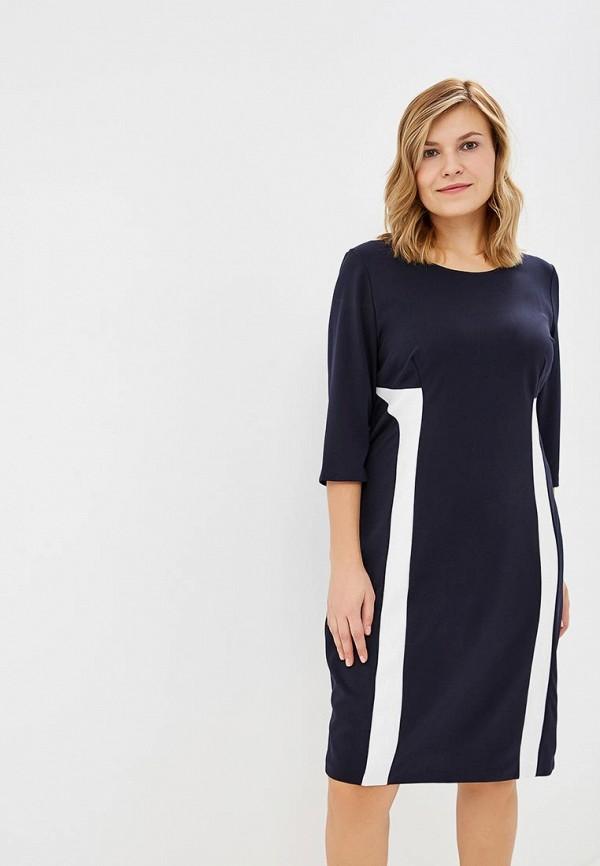 Платье Svesta Svesta MP002XW1H3MA цена 2017