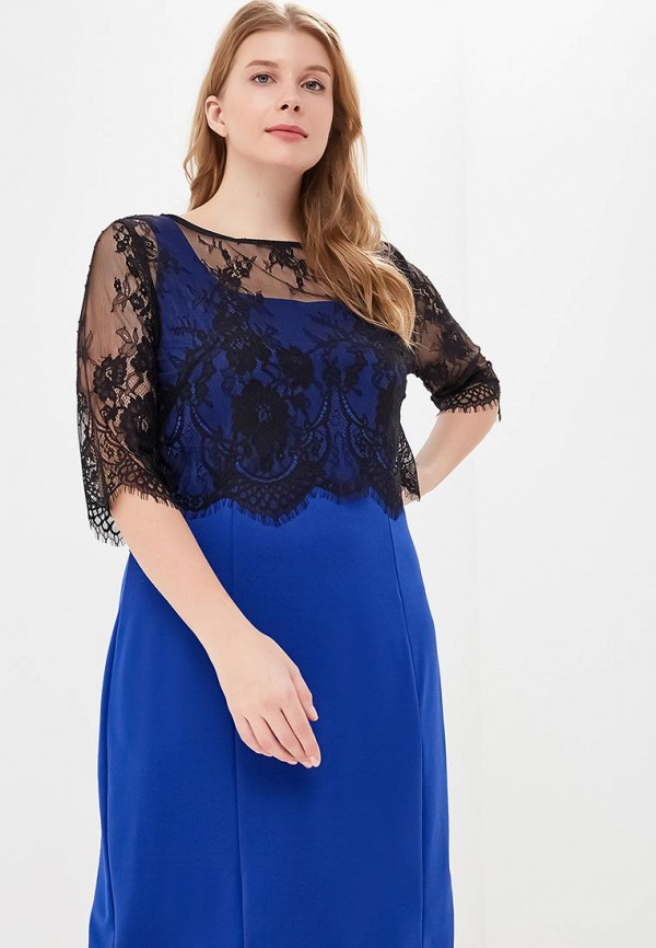 Платье Svesta Svesta MP002XW1H3MF цена 2017