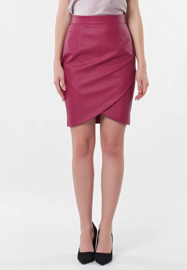 Кожаные юбки Irma Dressy