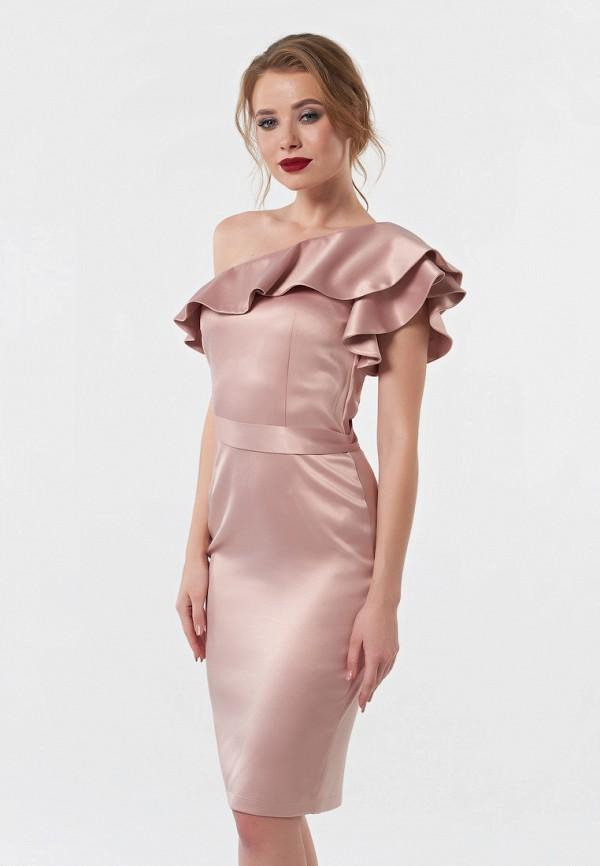 Платье Irma Dressy Irma Dressy MP002XW1H3PS платье irma dressy irma dressy mp002xw13rcs