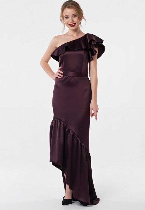 Платье Irma Dressy Irma Dressy MP002XW1H3PV платье irma dressy irma dressy mp002xw0txco