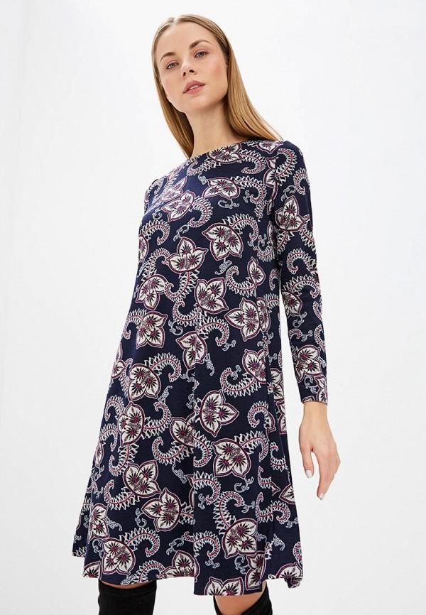 Платье Classik-T Classik-T MP002XW1H3RJ сирень classik б 50х90 70х130 в коробке набор полотенец фиеста