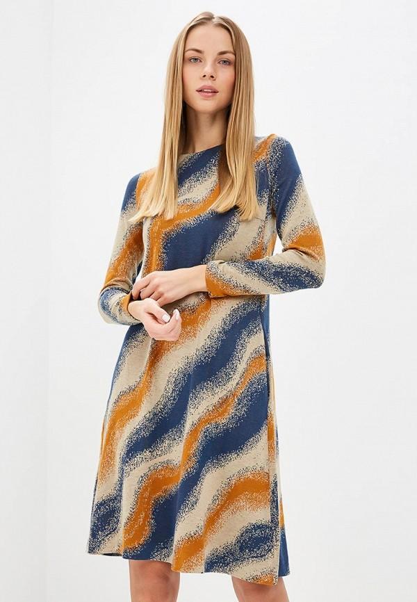 Платье Classik-T Classik-T MP002XW1H3RL сирень classik б 50х90 70х130 в коробке набор полотенец фиеста