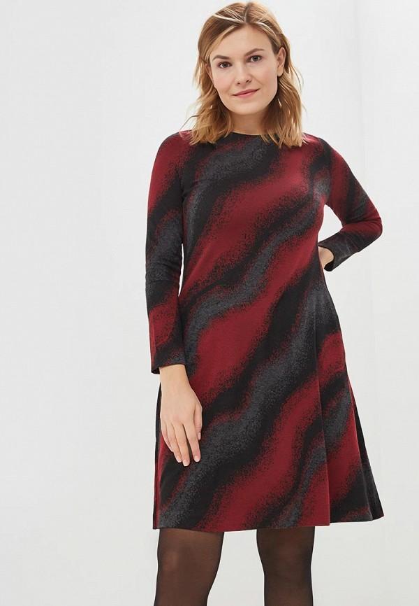 Платье Classik-T Classik-T MP002XW1H3RM платье classik t classik t mp002xw1h3rg