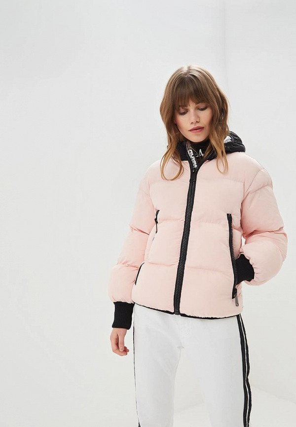 Куртка утепленная FWD lab FWD lab MP002XW1H3TY earth lab куртка