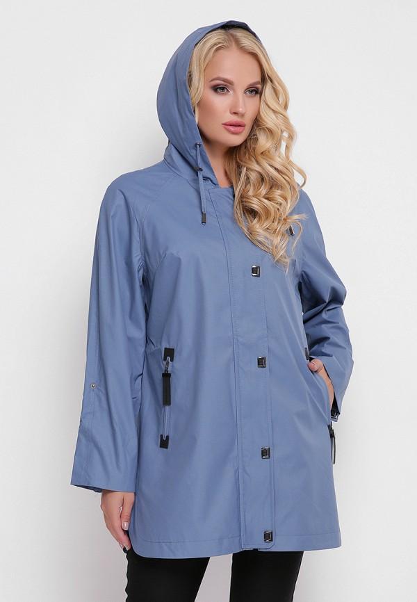 женская куртка vlavi, разноцветная