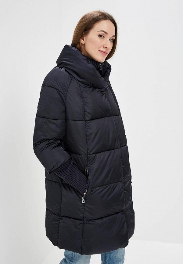 Куртка утепленная Conso Wear Conso Wear MP002XW1H3W3 платье conso wear conso wear co050ewwxj38