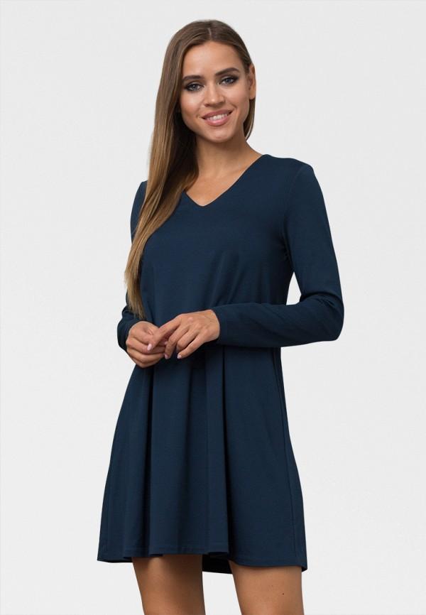 Платье Zerkala Zerkala MP002XW1H44N платье zerkala zerkala mp002xw0f5ko