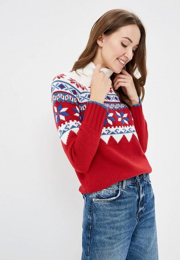 Свитер Lopoma Lopoma MP002XW1H45T свитер lopoma lopoma mp002xm23yqy