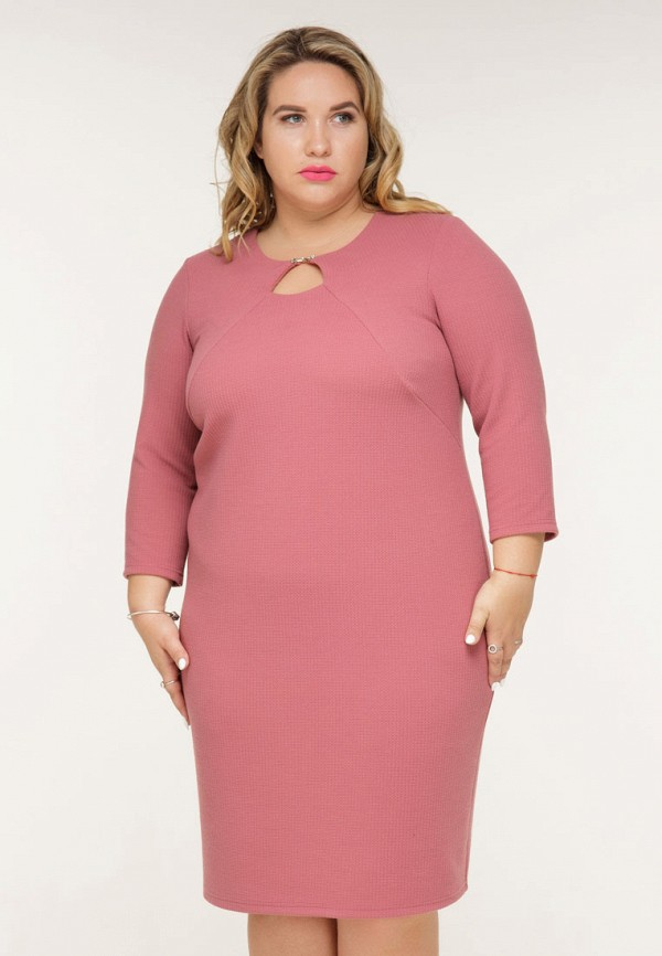 Платье Gorda Bella Gorda Bella MP002XW1H46L bella french swisher florecita
