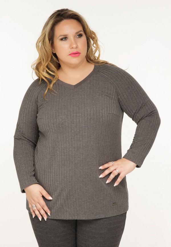 Пуловеры Gorda Bella