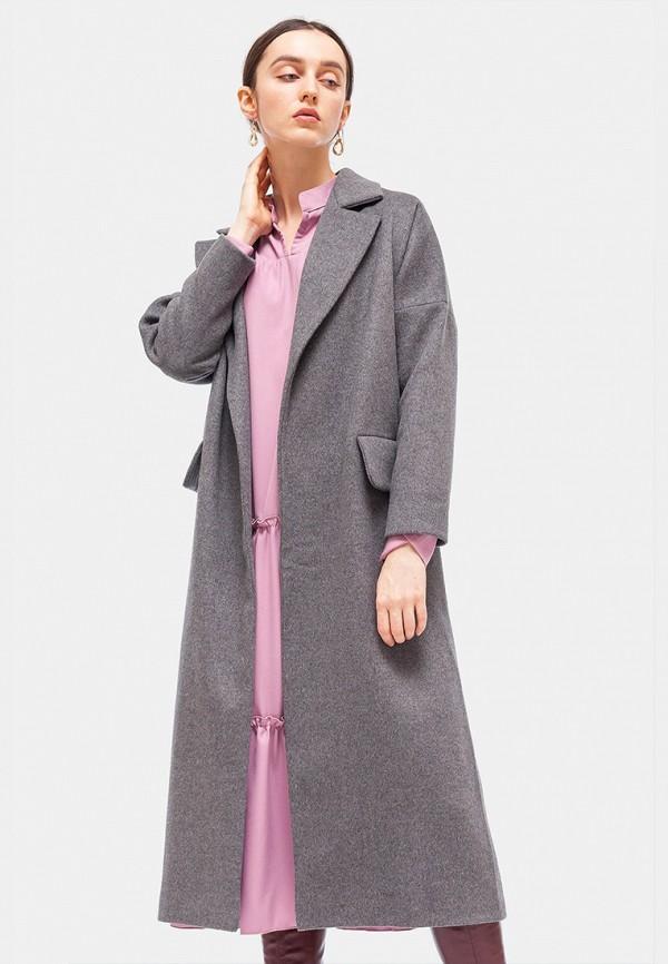 Демисезонные пальто Dorogobogato
