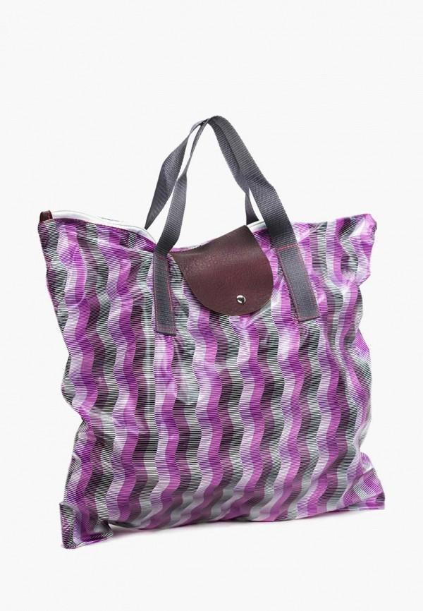женская сумка vita, разноцветная