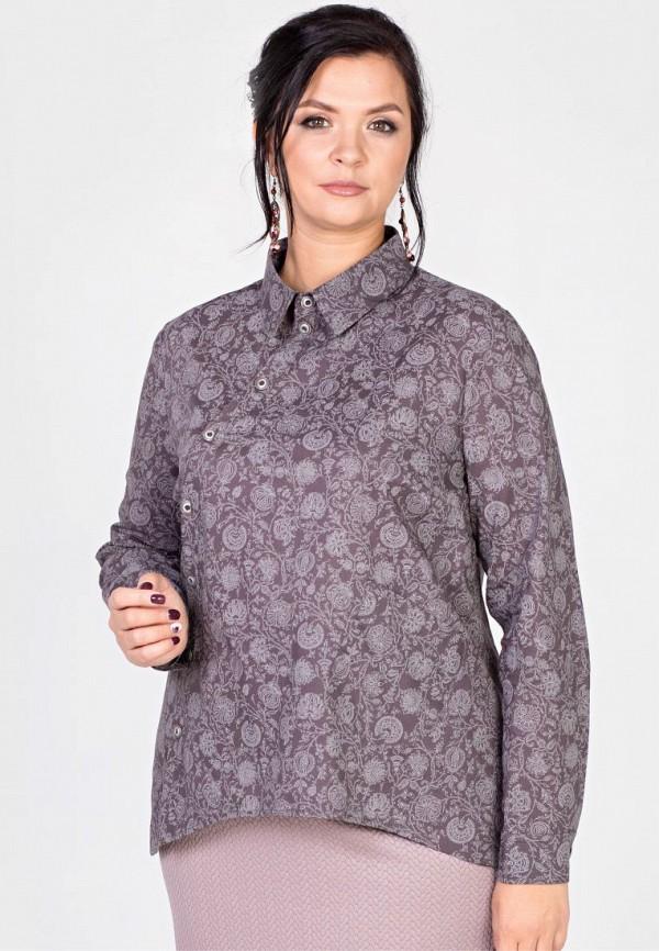 цены на Блуза Filigrana Filigrana MP002XW1H4EU  в интернет-магазинах