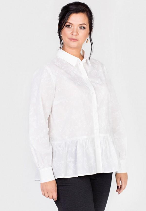 цены на Блуза Filigrana Filigrana MP002XW1H4F1  в интернет-магазинах
