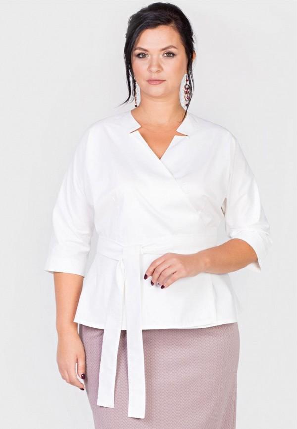 цены на Блуза Filigrana Filigrana MP002XW1H4F2  в интернет-магазинах