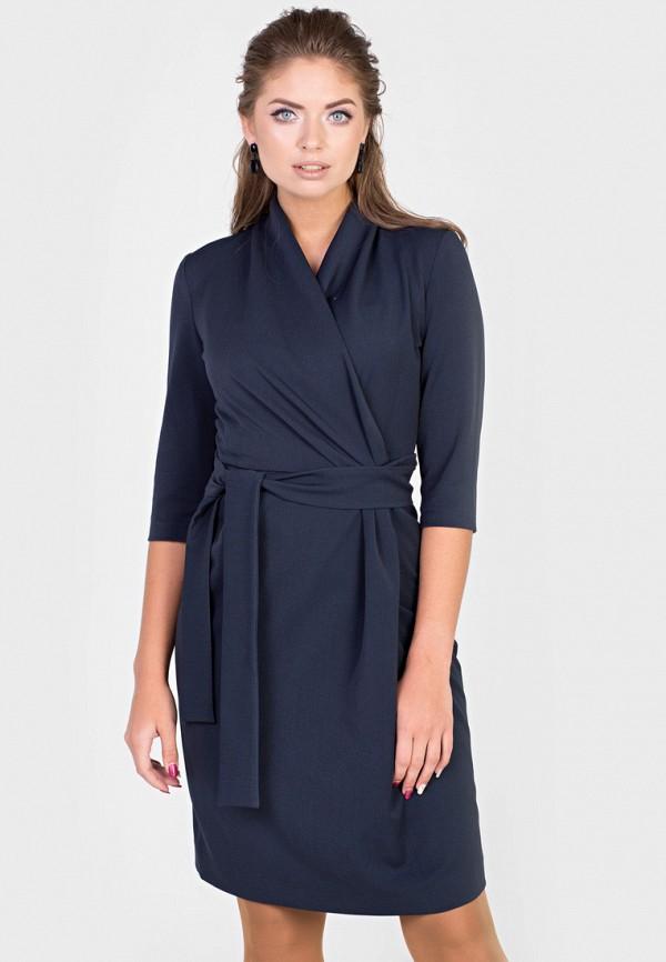 Платье Filigrana Filigrana MP002XW1H4F3 платье filigrana filigrana mp002xw19ahh